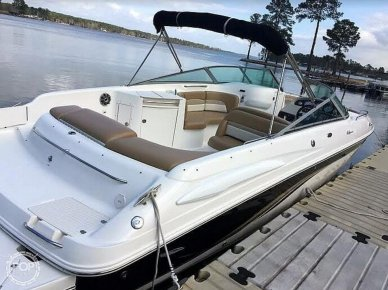Chaparral 280 SSi, 280, for sale