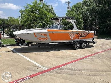 Tige RZ4, 26', for sale - $89,000
