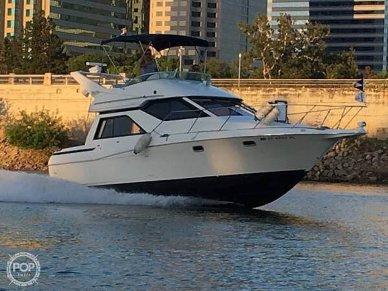 Bayliner 3258 Avanti Command Bridge, 32', for sale - $38,900
