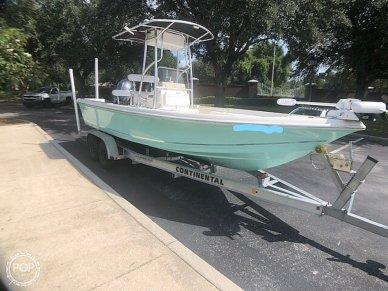 Bulls Bay 2200, 2200, for sale