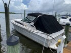 1986 Sea Ray 340 Express - #1