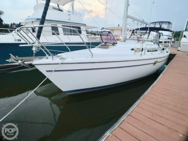 Catalina 28 MkII, 28, for sale