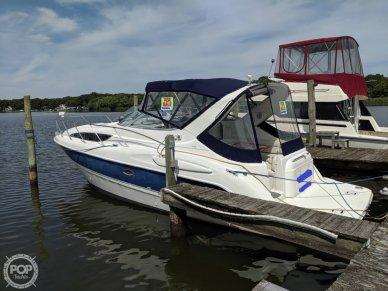 Bayliner 305, 31', for sale - $35,000