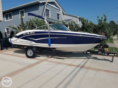 Chaparral 203 VR, 20', for sale - $32,800