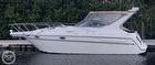 2000 Maxum 3000 SCR - #1