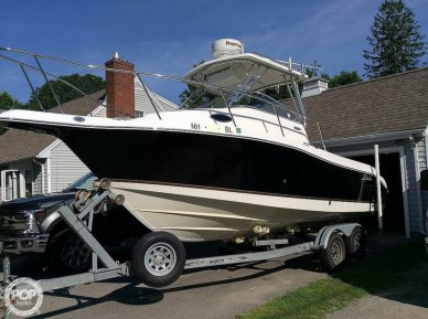 Seaswirl Striper 2301 W/A Limited Edition, 2301, for sale