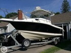 2007 Seaswirl Striper 2301 W/A Limited Edition - #1