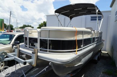 Berkshire 24 RFX, 24, for sale - $40,695
