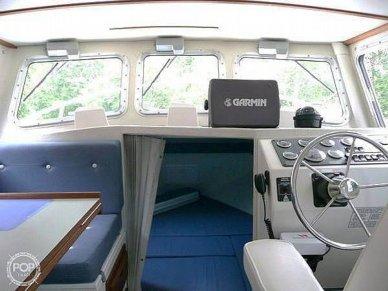 2005 Sea Sport Explorer 2400 - #4