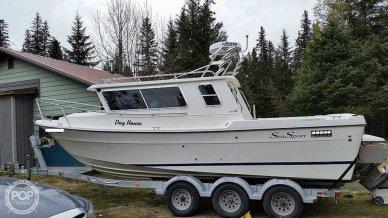 Sea Sport Explorer 2400, 2400, for sale - $77,800