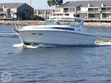 Sea Ray 390 Express Cruiser, 390, for sale - $50,000