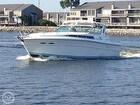 1988 Sea Ray 390 Express Cruiser 2005 Mercruisers - #1