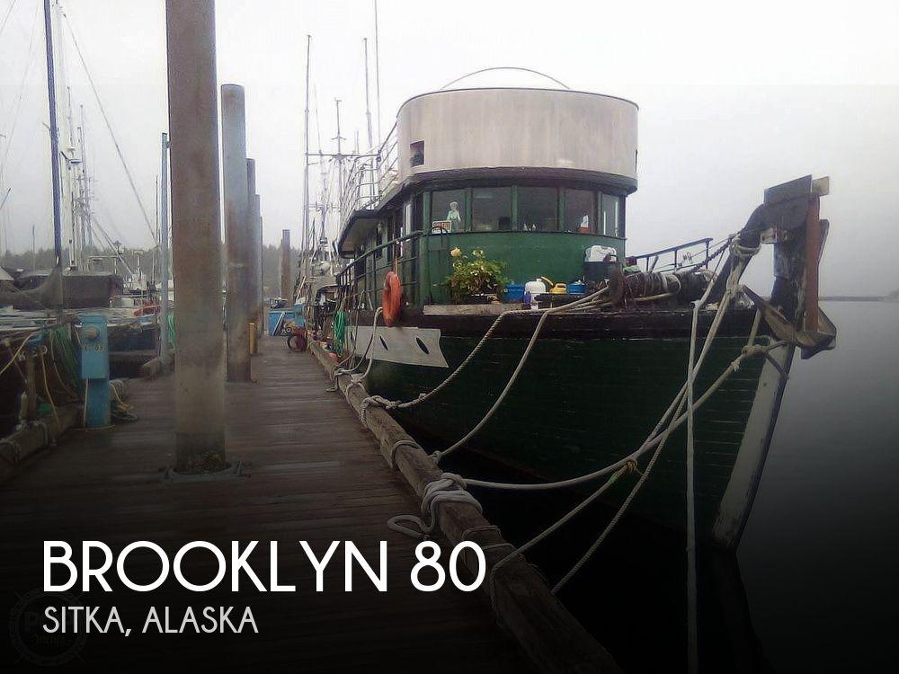 1943 Brooklyn 79
