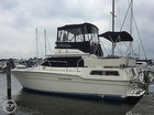 1985 Sea Ray 360 Aft Cabin - #1