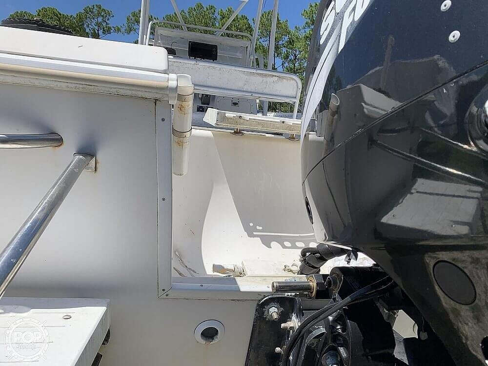 1996 Pro-Line boat for sale, model of the boat is 200 Stalker Center Console & Image # 32 of 40