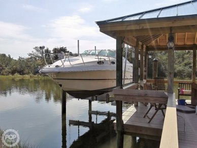 Chaparral 260 Signature, 26', for sale - $22,750