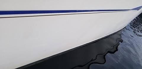 2000 Grady-White Bimini 306 - image 11