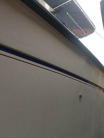 2000 Grady-White Bimini 306 - image 21
