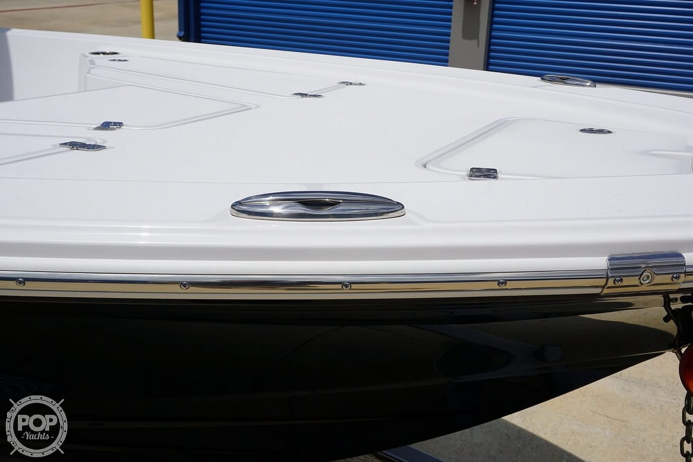 2018 Sportsman Boats boat for sale, model of the boat is 234 Tournament & Image # 20 of 40