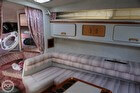 1991 Sea Ray 310 Express Cruiser - #4