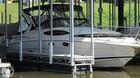 2005 Regal 3360 Window Express Cruiser