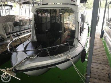 Adventure 28, 28', for sale - $34,500