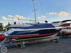 2003 Chris-Craft 25 Corsair - #1