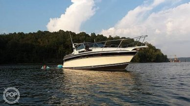 Wellcraft 3200 St. Tropez, 31', for sale - $15,750