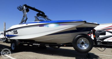Axis A20, 20, for sale - $55,600