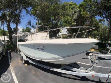 Sea Pro 196, 19', for sale - $17,750