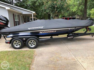 Phoenix 819 pro, 19', for sale - $60,000
