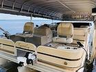 2008 Cypress Cay 220 Striper - #1