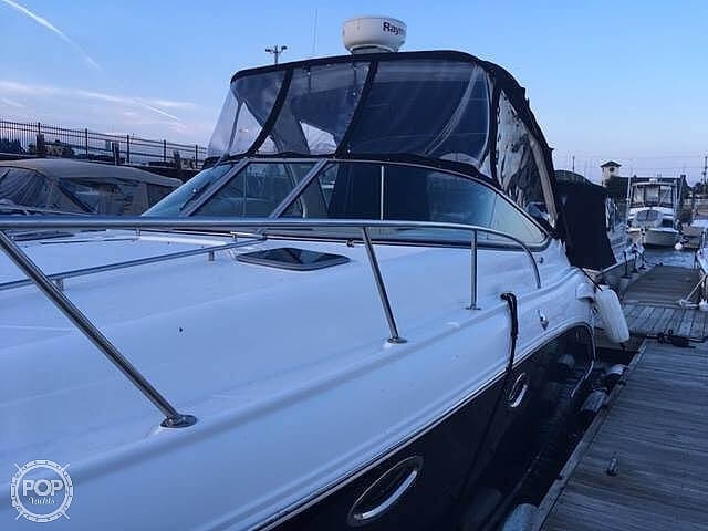 2008 Chaparral boat for sale, model of the boat is Signature 310 & Image # 3 of 40