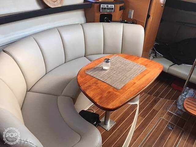 2008 Chaparral boat for sale, model of the boat is Signature 310 & Image # 11 of 40