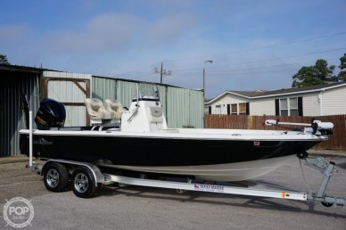 NauticStar 224XTS, 224, for sale