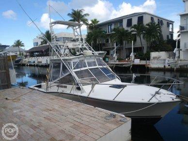 Carolina Classic Boats >> Search Carolina Classic Boats For Sale