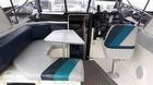 1991 Bayliner 2855 Ciera Sunbridge - #4