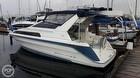1991 Bayliner 2855 Ciera Sunbridge - #1
