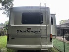 2004 Challenger 371 - #4