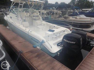 Triton 2690WA, 2690, for sale - $49,900