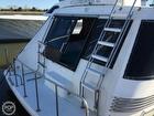 1989 Bluewater Coastal Cruiser 55 - #4