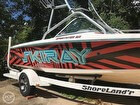 1995 Sea Ray SkiRay Sportster BR - #7
