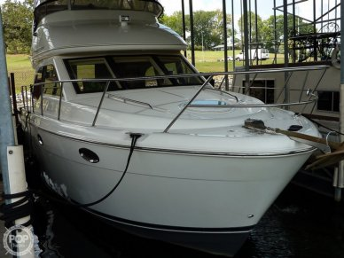 Meridian 341, 341, for sale