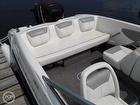 2012 Bayliner 180 Capri BR - #7