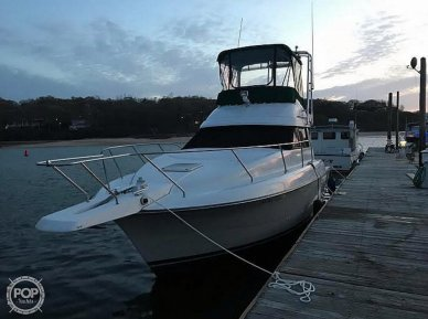 Silverton 31 Convertible, 31', for sale - $37,800