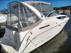 2000 Bayliner 2855 Ciera Sunbridge Special Edition - #1