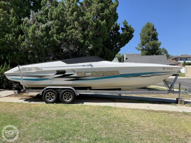 Scarab 29, 29, for sale