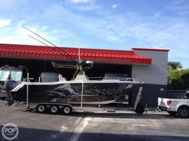 Pro Sports 2860 TE, 2860, for sale - $79,990
