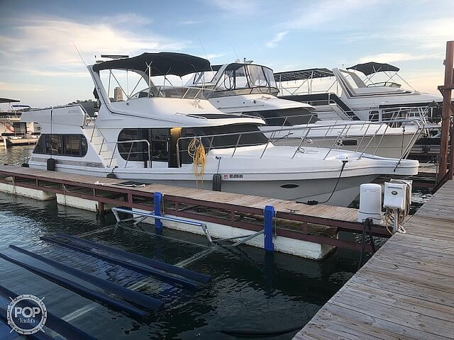 Bluewater boats for sale - Boat Trader