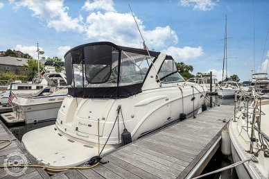 Chaparral Signature 330, 330, for sale - $64,500